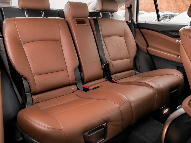 2014 BMW 535i Gran Turismo Burbank, CA 14