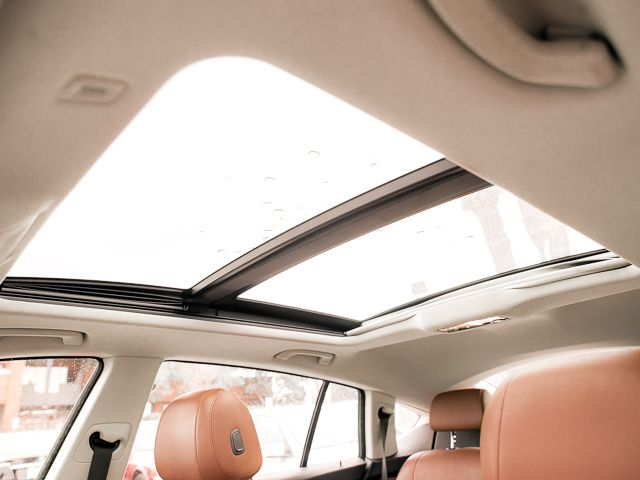 2014 BMW 535i Gran Turismo Burbank, CA 15