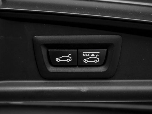 2014 BMW 535i Gran Turismo Burbank, CA 16