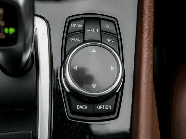2014 BMW 535i Gran Turismo Burbank, CA 19