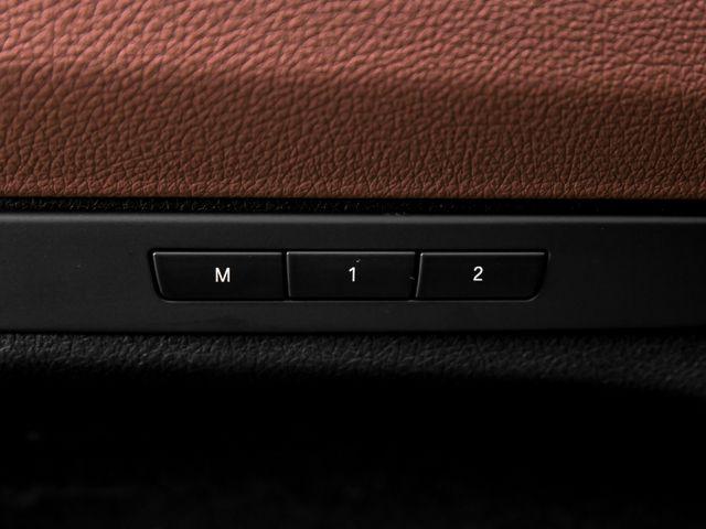 2014 BMW 535i Gran Turismo Burbank, CA 22