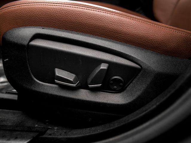 2014 BMW 535i Gran Turismo Burbank, CA 24