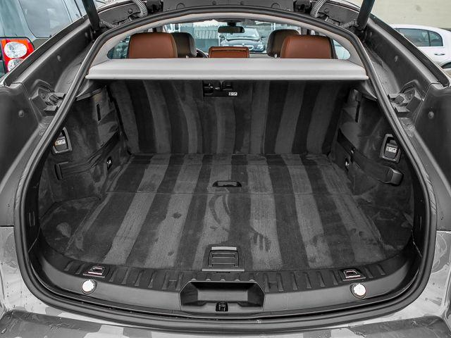 2014 BMW 535i Gran Turismo Burbank, CA 25