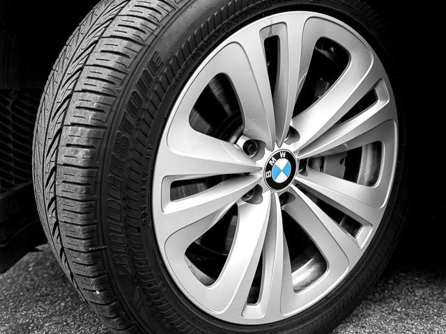 2014 BMW 535i Gran Turismo Burbank, CA 26