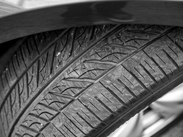 2014 BMW 535i Gran Turismo Burbank, CA 27