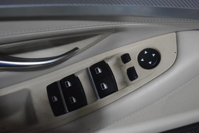 2014 BMW 535i 4dr Sdn 535i RWD Richmond Hill, New York 12