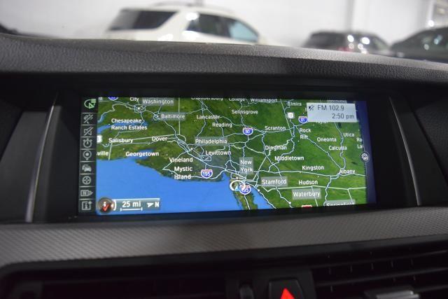 2014 BMW 535i 4dr Sdn 535i RWD Richmond Hill, New York 17