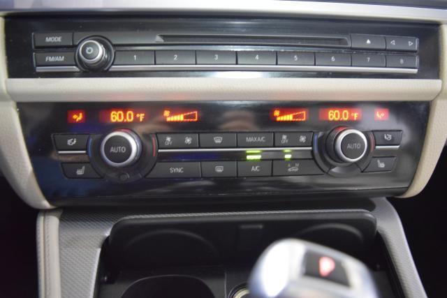 2014 BMW 535i 4dr Sdn 535i RWD Richmond Hill, New York 18
