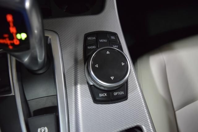 2014 BMW 535i 4dr Sdn 535i RWD Richmond Hill, New York 19