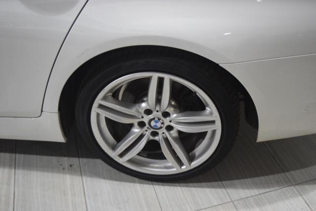 2014 BMW 535i 4dr Sdn 535i RWD Richmond Hill, New York 6