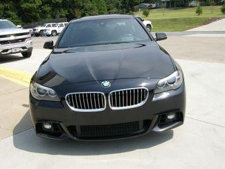 2014 BMW 535i M-SPORT Sheridan, Arkansas 2