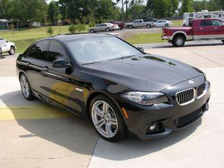 2014 BMW 535i M-SPORT Sheridan, Arkansas 3