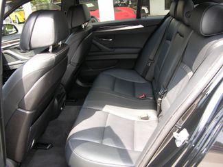 2014 BMW 535i M-SPORT Sheridan, Arkansas 7