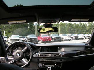 2014 BMW 535i M-SPORT Sheridan, Arkansas 8