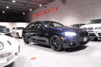 2014 BMW 535i xDrive in Lake Forest, IL