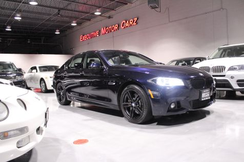 2014 BMW 535i xDrive XI in Lake Forest, IL