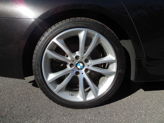 2014 BMW 535i xDrive Sport Package Leesburg, Virginia 36