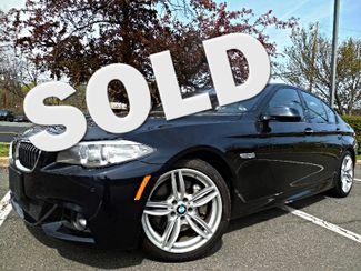 2014 BMW 535i xDrive Leesburg, Virginia