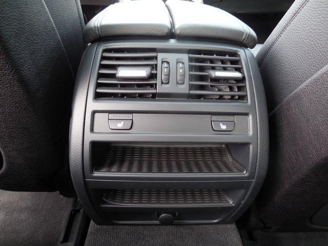2014 BMW 535i xDrive Leesburg, Virginia 18