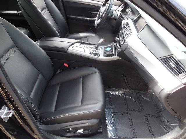2014 BMW 535i xDrive Leesburg, Virginia 21