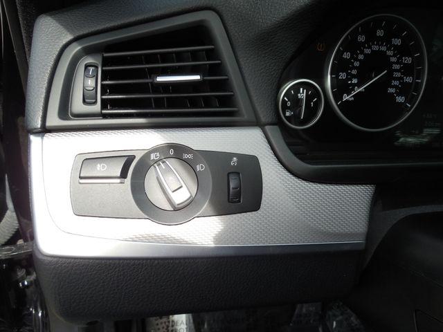 2014 BMW 535i xDrive Leesburg, Virginia 23