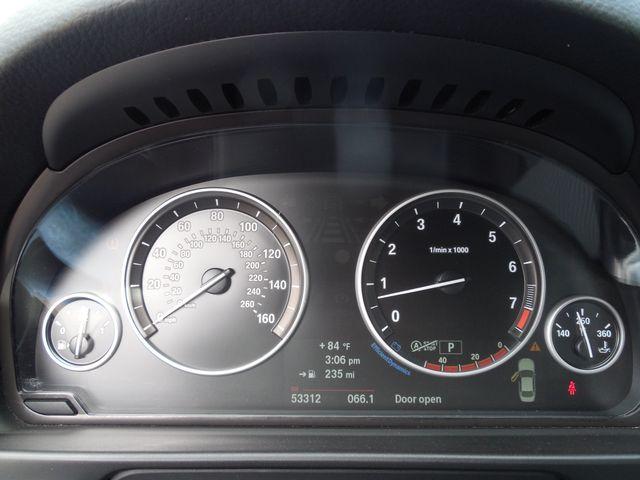 2014 BMW 535i xDrive Leesburg, Virginia 16