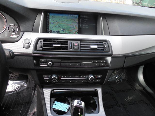 2014 BMW 535i xDrive Leesburg, Virginia 24