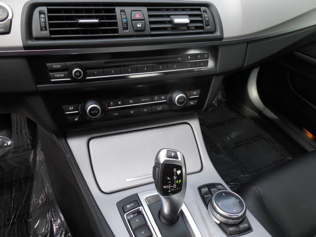 2014 BMW 535i xDrive Leesburg, Virginia 26