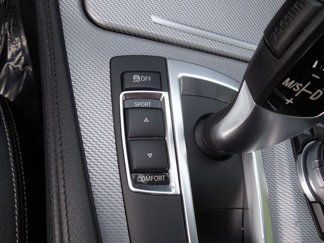 2014 BMW 535i xDrive Leesburg, Virginia 28