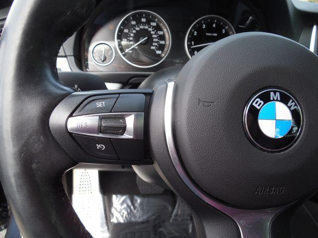 2014 BMW 535i xDrive Leesburg, Virginia 14