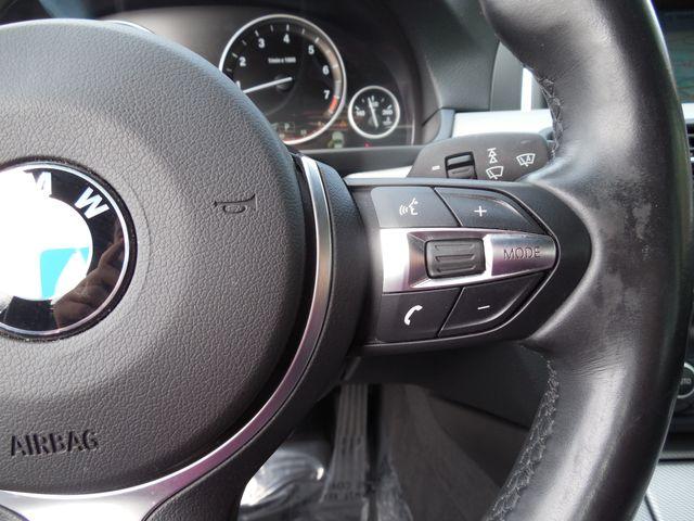 2014 BMW 535i xDrive Leesburg, Virginia 15