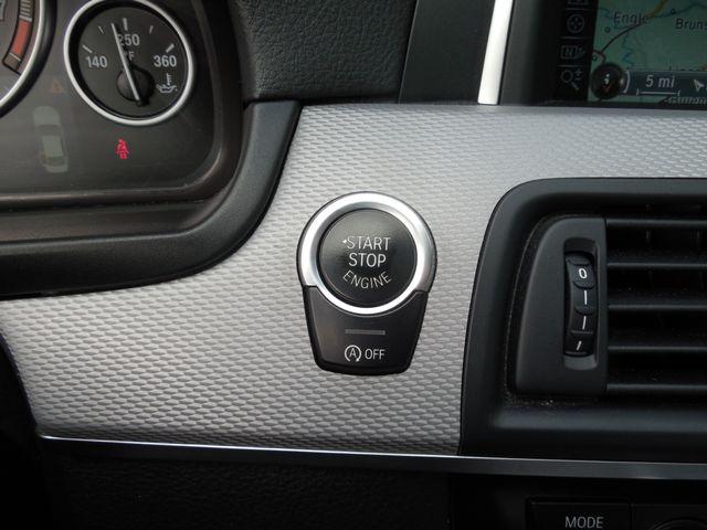 2014 BMW 535i xDrive Leesburg, Virginia 29
