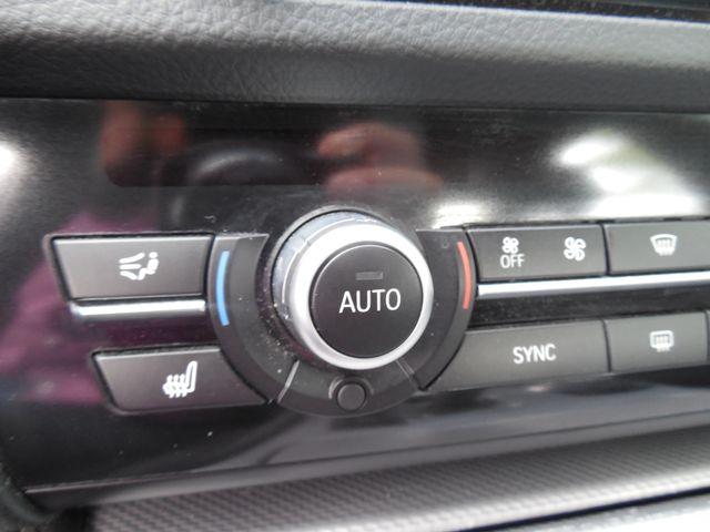 2014 BMW 535i xDrive Leesburg, Virginia 31