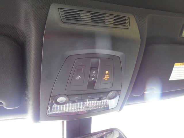 2014 BMW 535i xDrive Leesburg, Virginia 32