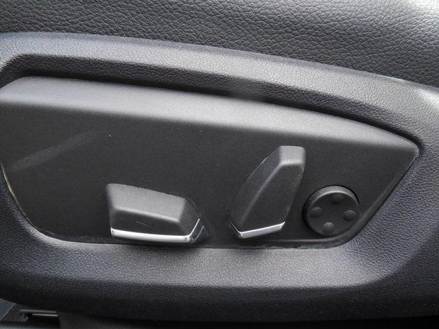 2014 BMW 535i xDrive Leesburg, Virginia 33
