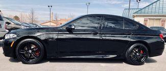 2014 BMW 535i xDrive 535i xDrive LINDON, UT 1