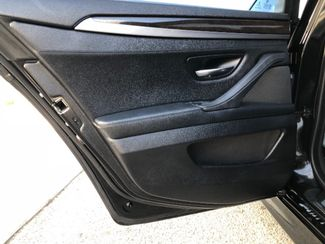 2014 BMW 535i xDrive 535i xDrive LINDON, UT 14