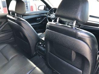 2014 BMW 535i xDrive 535i xDrive LINDON, UT 16