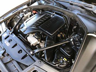 2014 BMW 535i xDrive 535i xDrive LINDON, UT 25