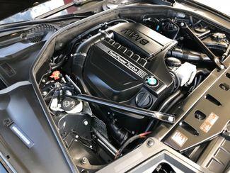 2014 BMW 535i xDrive 535i xDrive LINDON, UT 26