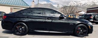 2014 BMW 535i xDrive 535i xDrive LINDON, UT 5