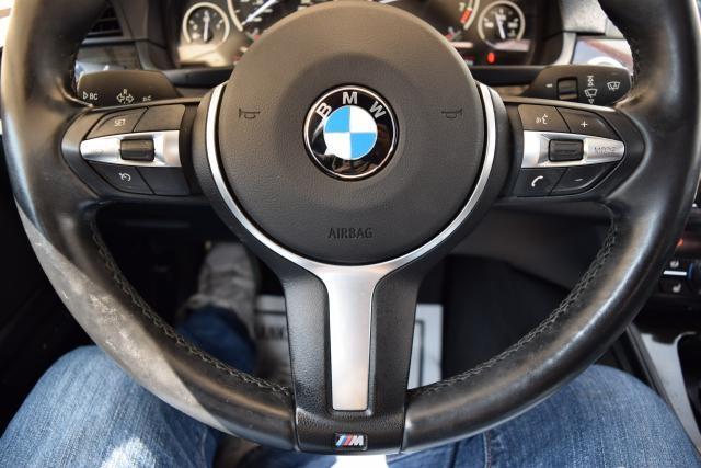 2014 BMW 535i xDrive 4dr Sdn 535i xDrive AWD Richmond Hill, New York 18