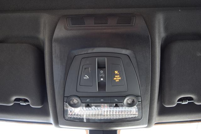 2014 BMW 535i xDrive 4dr Sdn 535i xDrive AWD Richmond Hill, New York 26