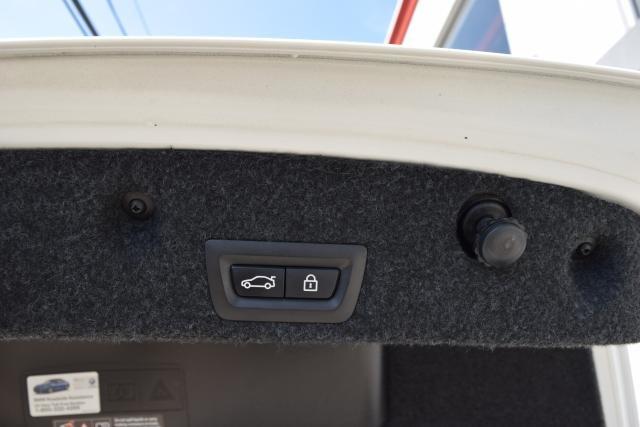 2014 BMW 535i xDrive 4dr Sdn 535i xDrive AWD Richmond Hill, New York 35