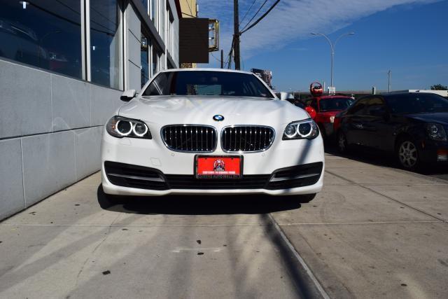 2014 BMW 535i xDrive 4dr Sdn 535i xDrive AWD Richmond Hill, New York 1