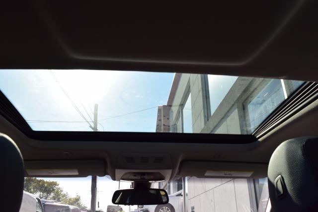 2014 BMW 535i xDrive 4dr Sdn 535i xDrive AWD Richmond Hill, New York 31