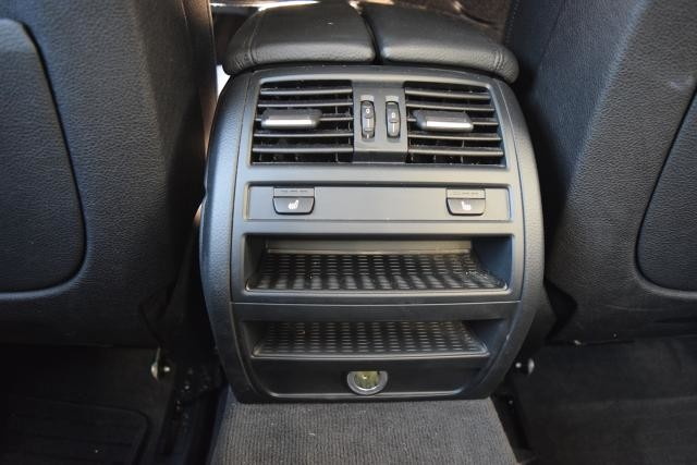 2014 BMW 535i xDrive 4dr Sdn 535i xDrive AWD Richmond Hill, New York 32