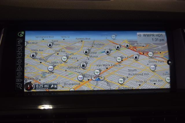 2014 BMW 535i xDrive 4dr Sdn 535i xDrive AWD Richmond Hill, New York 14