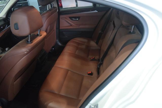 2014 BMW 535i xDrive 4dr Sdn 535i xDrive AWD Richmond Hill, New York 5