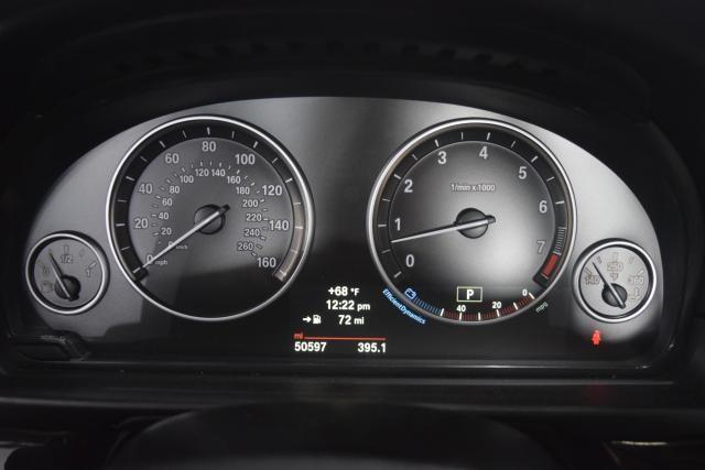 2014 BMW 535i xDrive 4dr Sdn 535i xDrive AWD Richmond Hill, New York 13